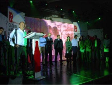 COCA COLA – Excellence Awards